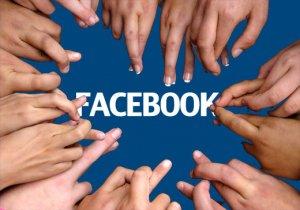 Fenomenologia di facebook