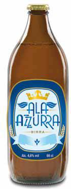 Ala Azzurra
