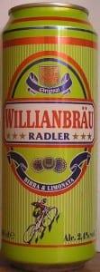 williambrau