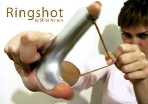 30-Worlds-Strangest-Inventions-Ringshot