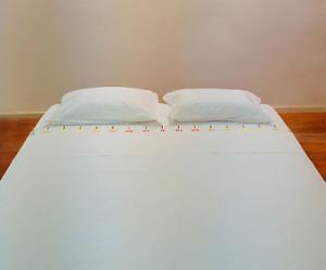 30-Worlds-Strangest-Inventions-bed-ruler