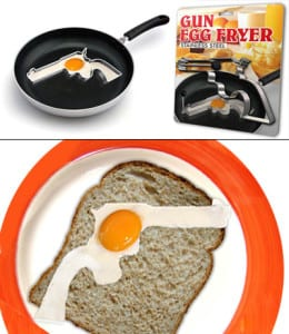 30-Worlds-Strangest-Inventions-farty-gun-egg-fryer