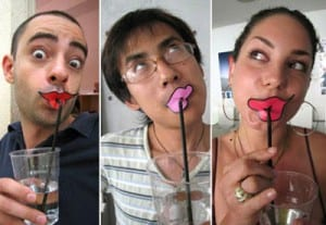 30-Worlds-Strangest-Inventions-fatis-lips
