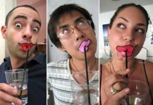 30-Worlds-Strangest-Inventions-fatis-lips