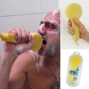 30-Worlds-Strangest-Inventions-shower-mic