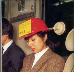 30-Worlds-Strangest-Inventions-sleeping-helmet