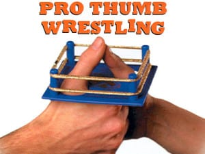 30-Worlds-Strangest-Inventions-thumb-wrestling