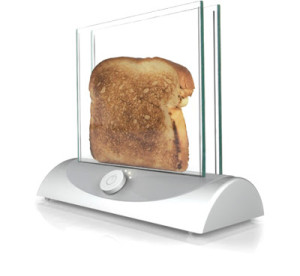 30-Worlds-Strangest-Inventions-transparent-toaster