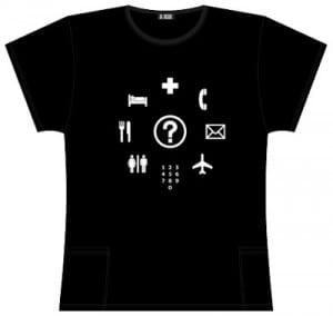 30-Worlds-Strangest-Inventions-travelershirt