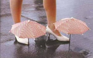 30-Worlds-Strangest-Inventions-umbrella-shoes