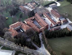 Condanna di Berlusconi - Villa San Martino