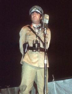 (40putes.com) Keith Moon degli Who. Lui poteva