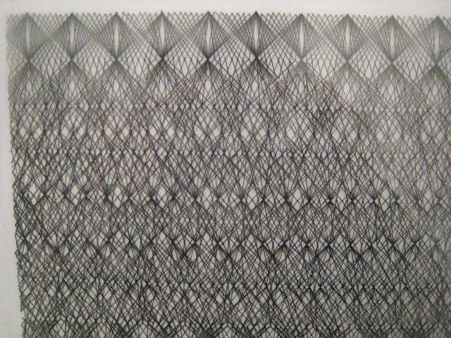 Biennale di Venezia - Channa Horowitz