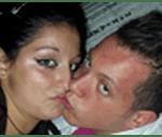 Fotografo - coppia
