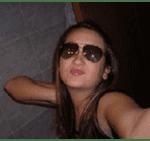 Fotografo - scapolo e zitella