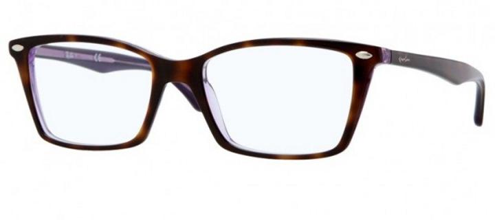 I problemi che solo le persone con gli occhiali possono for Attrici con gli occhiali da vista