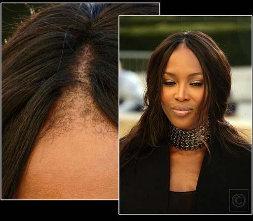 (capelli-donna.it)