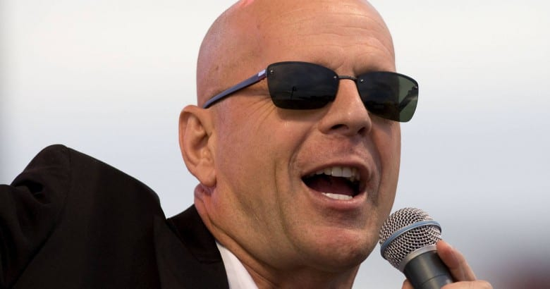 pelato bruce willis