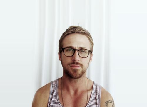 Ryan Gosling, così figo da avere solo una paura nella vita: i cereali