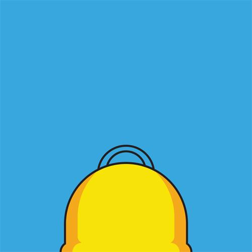 Fernando Perottoni - Homer