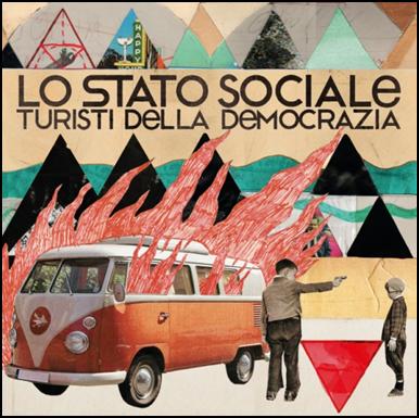 Lo stato Sociale