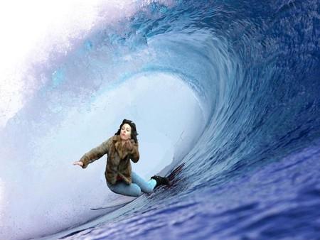 Scarlett-chute-surf_scaledown_450