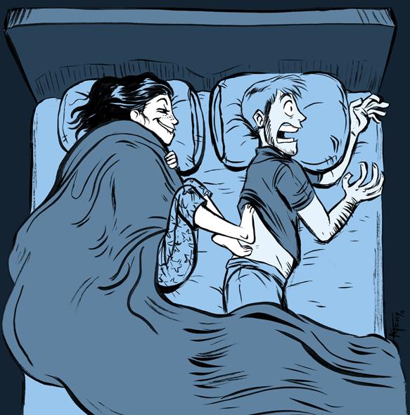Odio i raccomandati yahoo dating