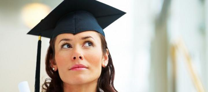 college-graduate cover
