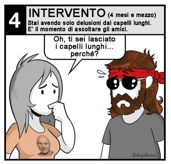 ita 4