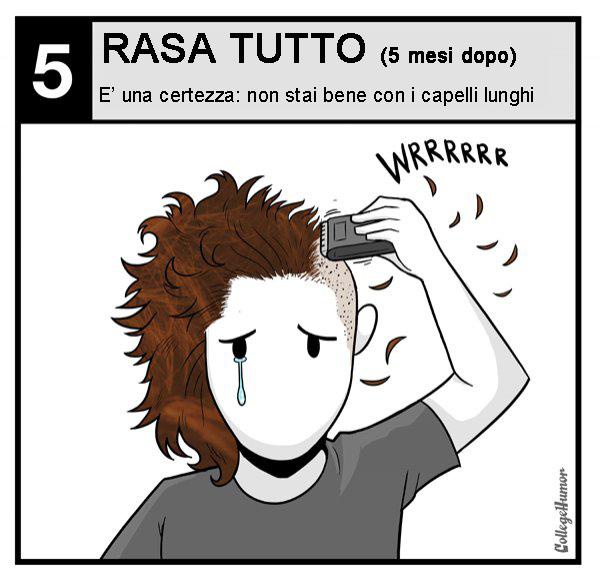 ita 5