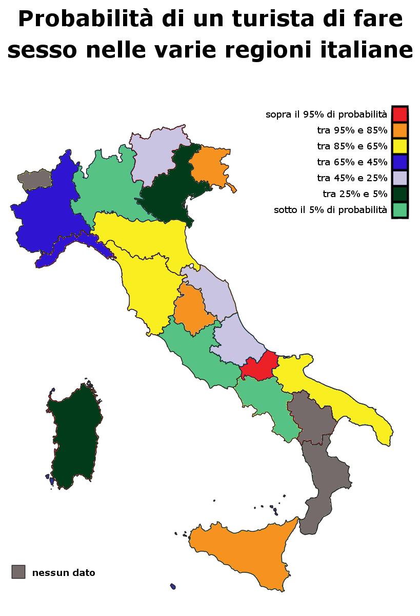 sesso-e-regioni.jpg