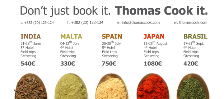 thomas-cook cover