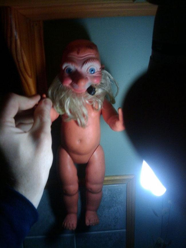 20-horrifying-toys-to-traumatize-your-child-111