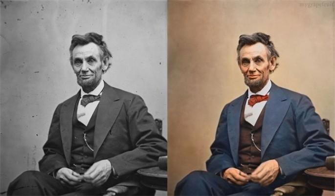 Colorized-Historical-Photos-19-685x401