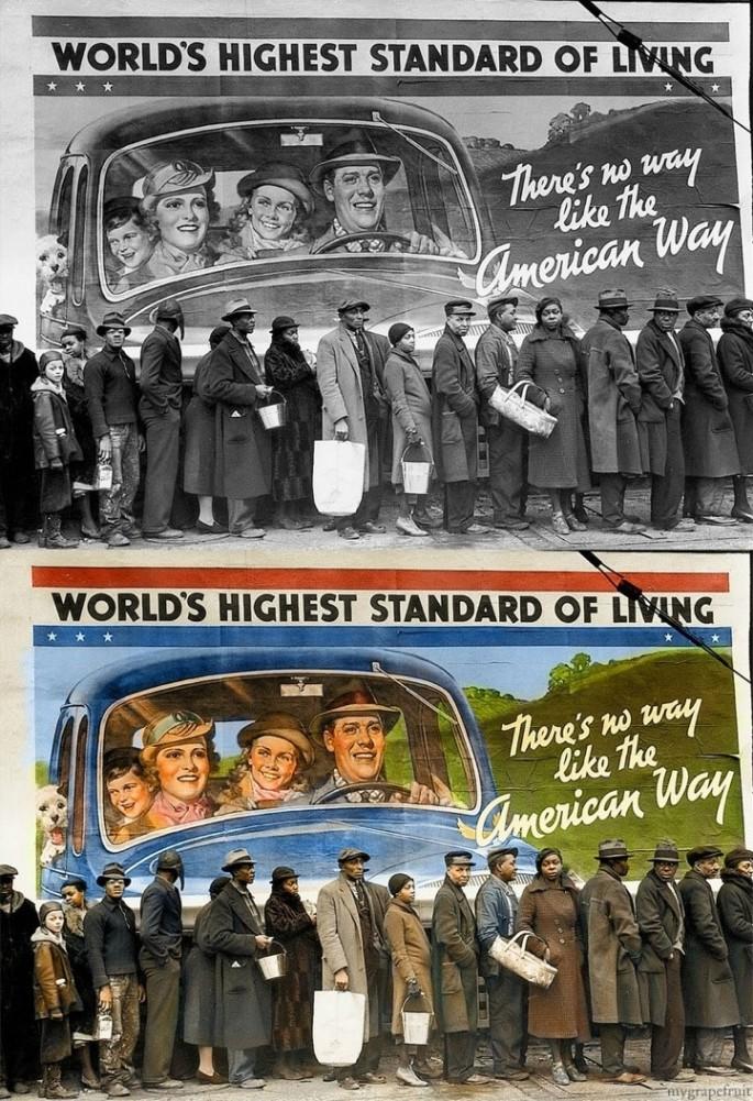 Colorized-Historical-Photos-21-685x1001
