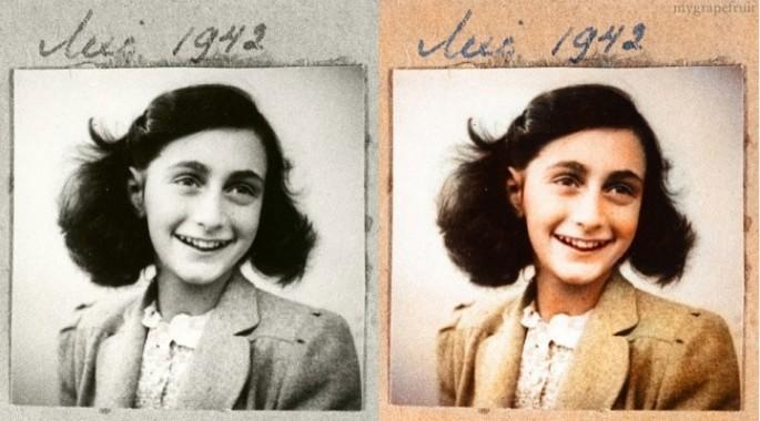 Colorized-Historical-Photos-24-685x380