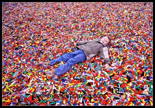 LEGO Kid Fest 071