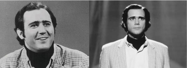 andy-kaufman-jim-carrey-in-man-on-the-moon