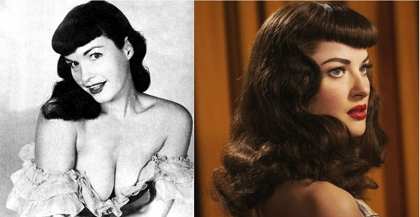 bettie-page-gretchen-mol-the-notorious-bettie-page