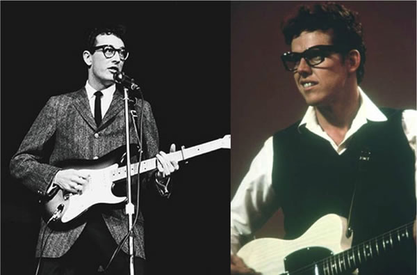 buddy-holly-gary-busey-in-the-buddy-holly-story