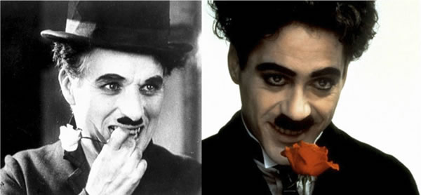 charlie-chaplin-robert-downey-jr
