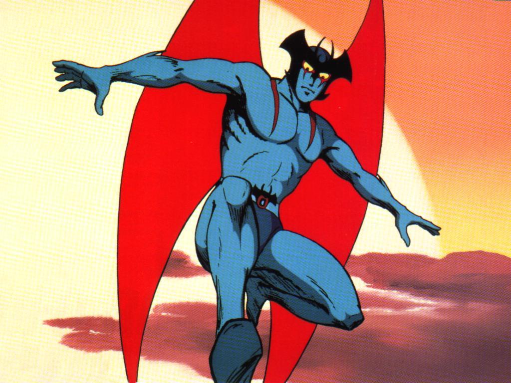 devilman11