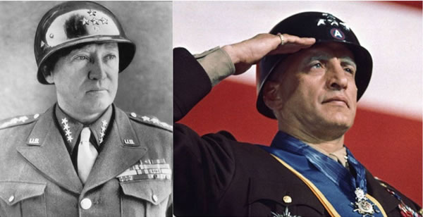 general-george-s-patton-jr-george-c
