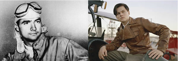 howard-hughes-leonardo-dicaprio-in-the-aviator