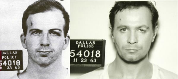 lee-harvey-oswald-gary-oldman-in-jfk