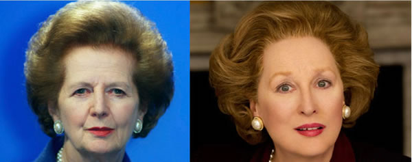 margaret-thatcher-meryl-streep-in-the-iron-lady