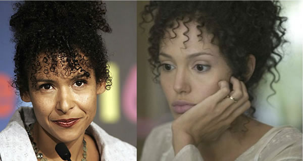 mariane-pearl-angelina-jolie-in-a-mighty-heart