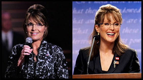 sarah-palin-julianne-moore-in-game-change