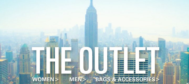 The_Outlet