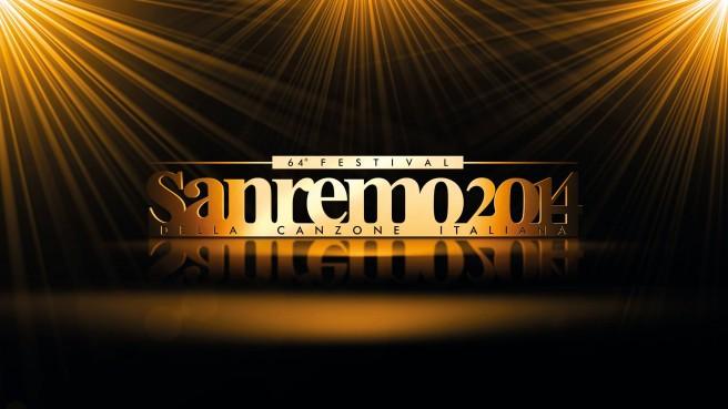 Guardare Sanremo